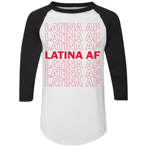 Someone Great Gina Rodriguez Latina AF