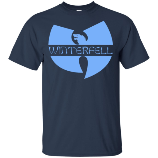 Wutang Winterfell