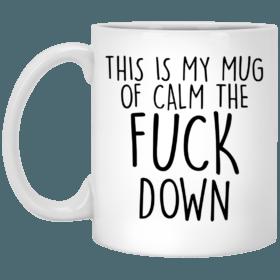 xp8434-11-oz-white-mug