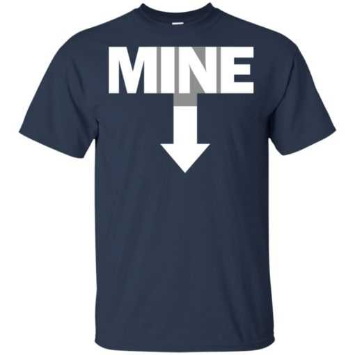 Leslie Jones Mine