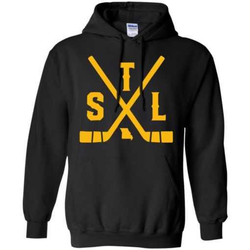 St. Louis Ice Hockey