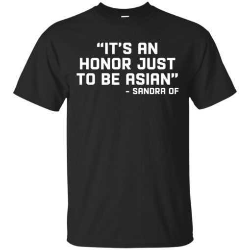 Jeremy Lin It's an honor just to be Asian