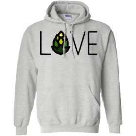 pullover-hoodie-8-oz