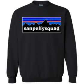 crewneck-sweatshirt-8-oz