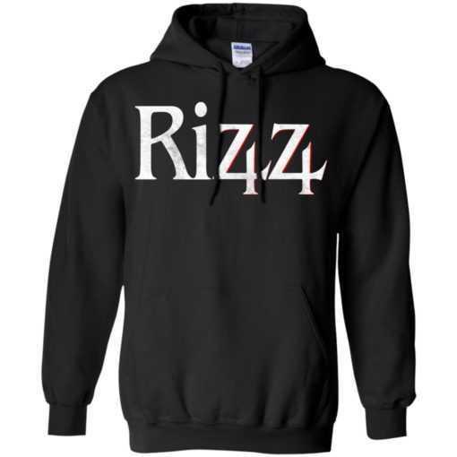 Rizz44 shirt
