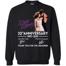 crewneck-sweatshirt-8-oz