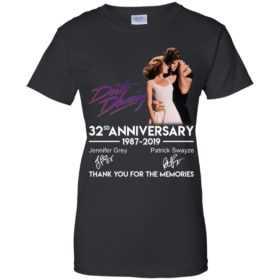 ladies-cotton-t-shirt