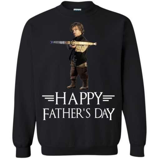 Tyrion Lannister Happy Father's day