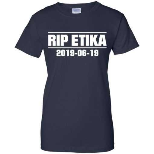 Rip Etika 2019-06-19