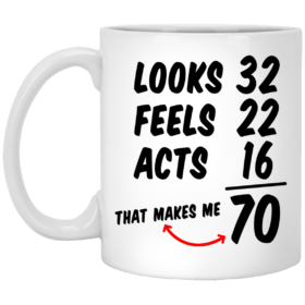 xp8434-11-oz-white-mug