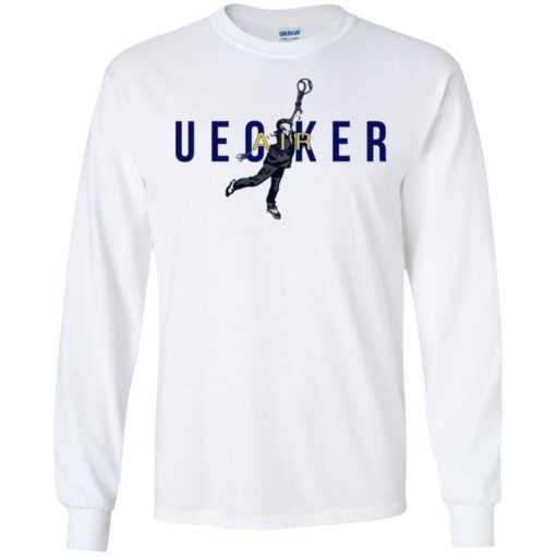 Air Uecker
