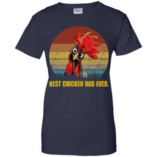 Best chicken dad over