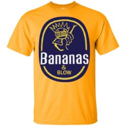 Ween Bananas and Blow