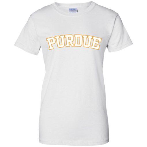Stranger Things 3 Purdue