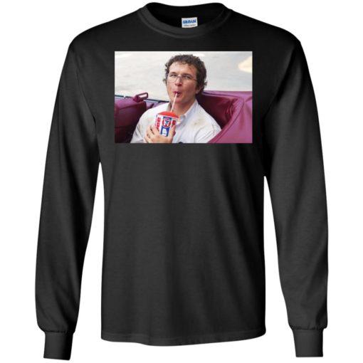 Stranger Things Alexei Things shirt