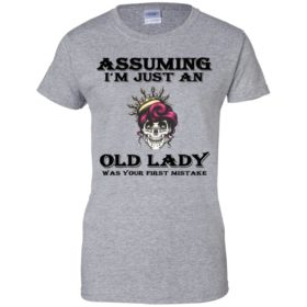 ladies-cotton-t-shirt