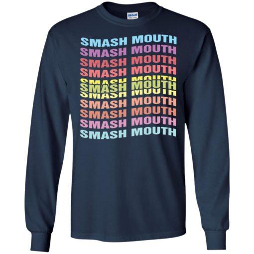 Smash Mouth