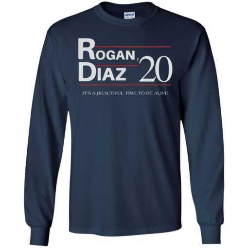 Rogan Diaz 20
